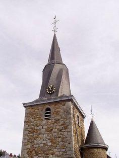 450px-Polleur_clocher.jpg
