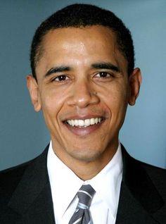 discursos de barack obama - Buscar con Google