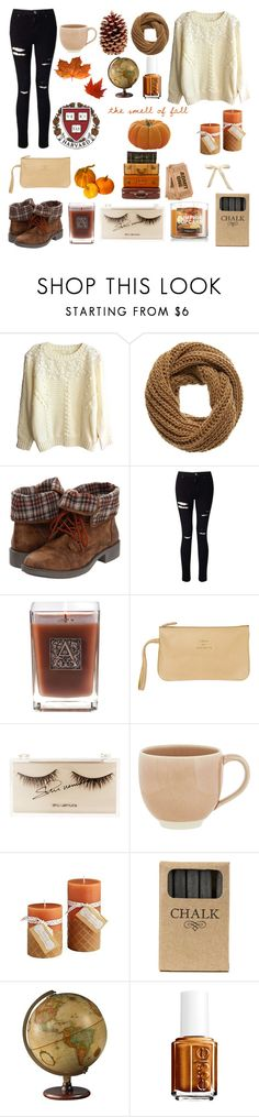 """""""shot me out of the sky"""" by a-sparkly-girl ❤ liked on Polyvore featuring even&odd, Roxy, Miss Selfridge, Aromatique, VII Sept by Cécile De Jaegher, shu uemura, atelier tete, Pier 1 Imports, Jayson Home and CO"""