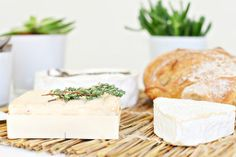 Rustic food for an eco style wedding. Photo by @Dasha Caffrey