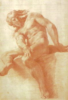 tollosebio-stuff:  Pellegrino Tibaldi