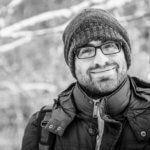 Andrea Salvai: la fotografia per raccontare il mondo