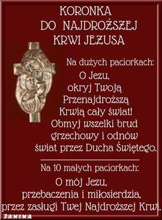 Pope John, Madonna, Catholic, Pray, Education, Prayers, Faith, Onderwijs, Learning