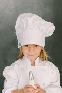 Cake Baker