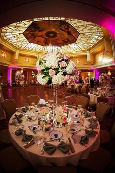 Safety Harbour Resort & Spa Weddings | Get Prices for Tampa Wedding Venues in Safety Harbor, FL