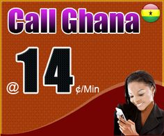 http://www.amantel.com/special_offer/africa-calling-card/ghana-phone-card.aspx