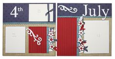 jeanettelynton.com: June 2009
