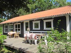 Birkely 48, 4880 Nysted - Ved vandet - solrig grund - ugenert beliggenhed ud til skov og eng #solgt #selvsalg #nysted