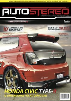 re cover auto stereo otomotif