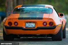 Brian Hobaugh Pro Touring Camaro Rod Chong Speedhunters-0991
