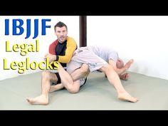 Grappling HUB is a free resource website for jiu jitsu players and fans. Ufc Training, Jiu Jitsu Training, Muay Thai Training, Martial Arts Techniques, Self Defense Techniques, Judo, Kung Fu, Jiu Jitsu Videos, Mma Videos