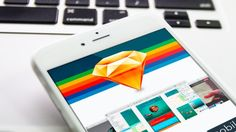 Mobile App Design In Sketch 3: UX and UI Design From Scratch >> http://ift.tt/1TkgCzi  #design #mobileapps #apps