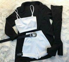 Moda moda emo - Reality Worlds Tactical Gear Dark Art Relationship Goals Teen Fashion Outfits, Kpop Outfits, Edgy Outfits, Mode Outfits, Grunge Outfits, Night Outfits, Short Outfits, Cute Fashion, Outfits For Teens