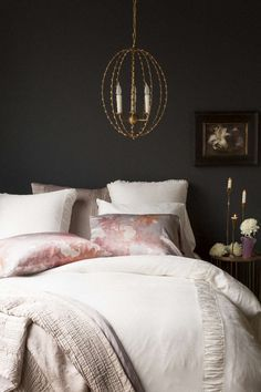 Home : : Bella Notte Linens - Luxury Bedding Collections Bella Notte Linens                                                                                                                                                     More