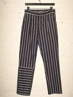 Exquisite pants - fine image