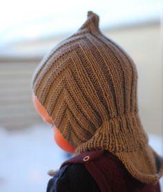Bilderesultat for baby halslue Knitting For Kids, Baby Knitting, Chrochet, Knit Crochet, Alpacas, Baby Alpaca, Knitted Hats, Children, Fashion