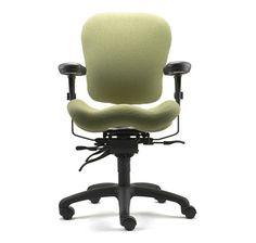 What it is: The MuscleCare Infinity Chair is ideally suited for both corporate and home office use, as well as student use. Coups, Pistachio, Infinity, Chair, Home Decor, Homemade Home Decor, Pistachios, Infinite, Interior Design
