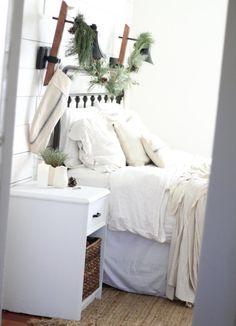 pin von lilith auf dreamroom pinterest f r m nner. Black Bedroom Furniture Sets. Home Design Ideas