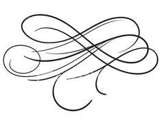 Calligraphy... - Repinned by UXSherlock.