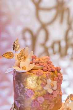 Photo from Maria's Baby Shower Celebration collection by Sparrow Photography