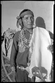 Image result for makers of native american jewelry