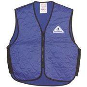 Clothing Sports Vest Vest Sports