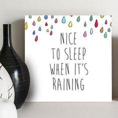 Quadrinho do dia! :cloud_rain: