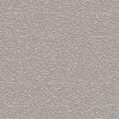 la habra stucco color samples | La Habra- Premium Lifestyles ...