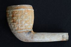 Early American clay pipe - Yahoo! Search Results