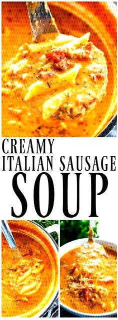 soup recipes easy & soup recipes - soup recipes healthy - soup recipes easy - soup recipes slow cooker - soup recipes with ground beef - soup recipes vegetarian - soup recipes healthy low calories - soup recipes instant pot Easy Soup Recipes, Healthy Recipes, Vegetarian Recipes, Chicken Recipes, Vegetarian Soup, Keto Recipes, Recipes Dinner, Vegetarian Barbecue, Casserole Recipes