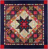 hamish quilts - Google Search