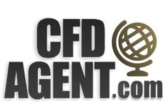CFDs Trading -CFDagent.com all about CFD trading (Contract for Difference)