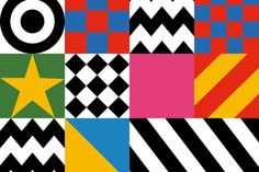 Sir Peter Blake to give Mersey Ferry a Razzle Dazzle makeover - Liverpool Echo