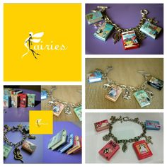 Check it out www.facebook.com/fairiesjewelry