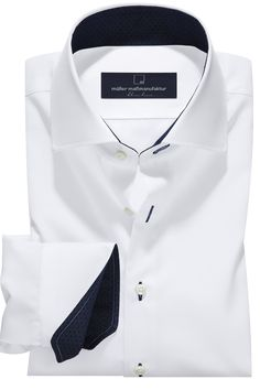 New stock collection 1 Smart Casual Shirts, Formal Shirts For Men, Mens Kurta Designs, Mens Dress Outfits, Men Dress, Gents Shirts, Only Shirt, Mens Designer Shirts, Casual Wear For Men