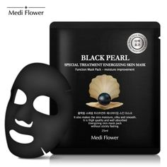 Holika Holika Mask pack and other high quality korea made mask packs, Tronic Co.,Ltd