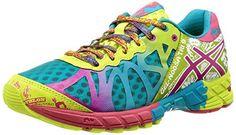 ASICS Women's GEL-Noosa Tri 9 Running Shoe, http://www.amazon.com/dp/B00GUTE0WO/ref=cm_sw_r_pi_awdm_GZvivb1KD5TQN