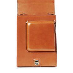 【予約販売】OTONA RANDSEL 001 / 土屋鞄製造所