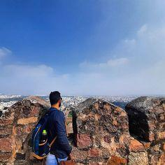 #blog Sling Backpack, Backpacks, Blog, Pictures, Photos, Backpack, Blogging, Backpacker, Grimm