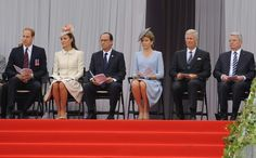King Philippe of Belgium and King Felipe Spain - #amenimario #ameniplan