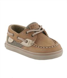 Boys Infant & Toddler Shoes : Kids Shoes & Sandals | Dillards.com