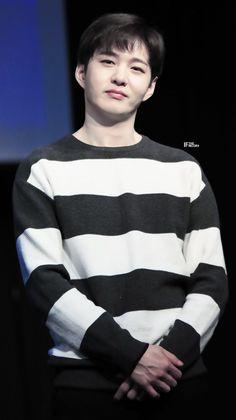 Btob Changsub, Im Hyunsik, Yook Sungjae, Lee Minhyuk, Boys Like, Cube Entertainment, Kpop, Pretty Boys, Kdrama