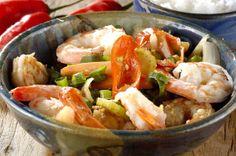 fotos de culinária - Bing Imagens