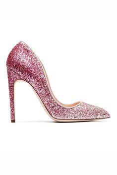 2014 shoes | Rupert Sanderson Resort 2014 | Shoes