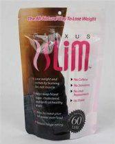 Plexus Slim Combo! 30 day supply of Slim Packs and Pills