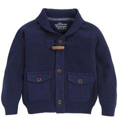 Canguro tricotosa de fantasía Azul - Mayoral Baby Boy Fashion, Kids Fashion, Kids Boys, Baby Kids, Usa Baby, Baby Smiles, Page Boy, Baby Sweaters, Baby Knitting Patterns