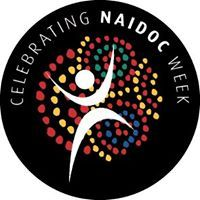 Celebrating Aboriginal and Torres Strait Islander history, culture and achievements, and recognising Indigenous Australians' contributions to our country.