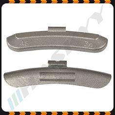 45g x 100 Schlaggewichte Stahlfelgen Auswuchtgewichte Wuchtgewichte Gewichte - http://autowerkzeugekaufen.de/haskyy/45g-x-100-schlaggewichte-stahlfelgen-gewichte