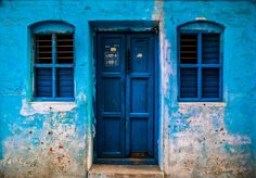 blues by Sathriyan Abi on 500px