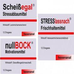 Medikamente.jpg von Torsten-ohne-H auf www.funpot.net